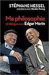 Télécharger le livre :  Ma philosophie