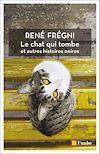 Télécharger le livre :  Le chat qui tombe