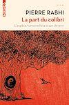Télécharger le livre :  La part du colibri