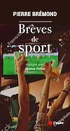 Télécharger le livre :  Brèves de sport
