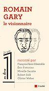 Télécharger le livre :  Romain Gary, le visionnaire