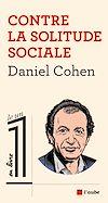 Télécharger le livre :  Contre la solitude sociale