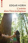 Télécharger le livre :  L'entrée dans l'ère écologique