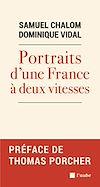 Télécharger le livre :  Portraits d'une France a deux vitesses