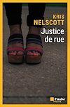 Télécharger le livre :  Justice de rue