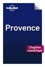 Download this eBook PROVENCE - Haute-Provence