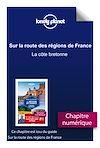 Télécharger le livre :  Sur la route des régions de France - Le circuit cathare