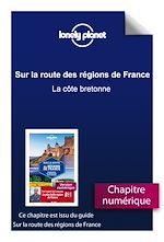 Download this eBook Sur la route des régions de France - Le circuit cathare