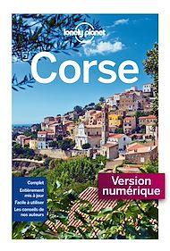 Téléchargez le livre :  Corse 12ed