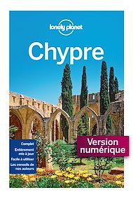 Téléchargez le livre :  Chypre 2ed