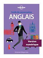 Download this eBook Guide de conversation Anglais - 9ed
