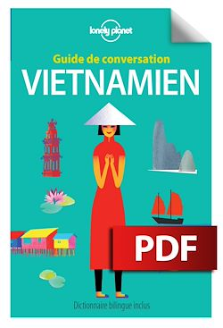 Download the eBook: Guide de conversation Vietnamien - 4ed