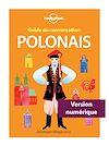 Télécharger le livre :  Guide de conversation polonais - 4ed