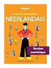 Télécharger le livre :  Guide de conversation Néerlandais - 5ed