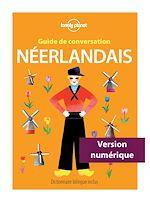 Download this eBook Guide de conversation Néerlandais - 5ed