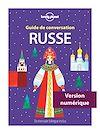 Télécharger le livre :  Guide de Conversation Russe - 6ed