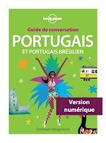 Download this eBook Guide de conversation Portugais - 7ed