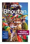 Télécharger le livre :  Bhoutan - 1ed