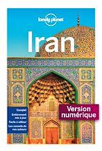 Téléchargez le livre :  Iran - 1ed
