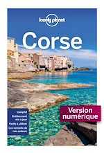 Download this eBook Corse 15