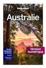 Download this eBook Australie 13ed