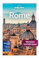 Download this eBook Rome Cityguide 10ed