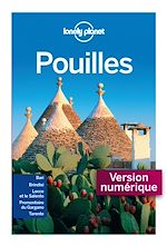 Download this eBook Pouilles 3ed