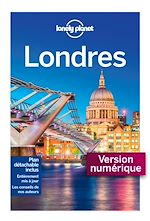 Download this eBook Londres Cityguide 10ed