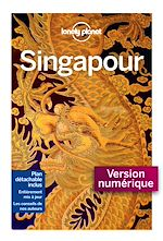 Download this eBook Singapour Cityguide 1