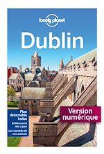 Download this eBook Dublin Cityguide 1ed