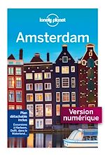 Download this eBook Amsterdam Cityguide - 6ed