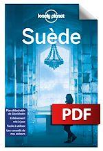 Download this eBook Suède - 4ed