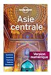 Télécharger le livre :  Asie Centrale 5ed