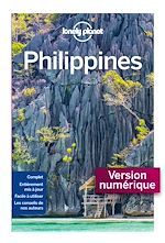 Download this eBook Philippines - 4ed