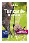 Télécharger le livre :  Tanzanie et Zanzibar - 4ed