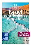 Télécharger le livre :  Israël et les territoires palestiniens 5ed