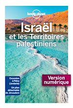 Download this eBook Israël et les territoires palestiniens 5ed