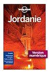 Télécharger le livre :  Jordanie - 6ed