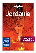 Download this eBook Jordanie - 6ed
