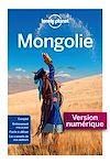 Télécharger le livre :  Mongolie 3ed