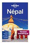 Népal 9ed
