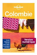 Download this eBook Colombie 2ed