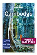 Download this eBook Cambodge 11ed