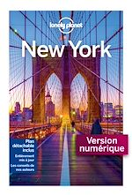 Download this eBook New York City Guide - 11ed