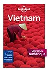 Vietnam 13 ed