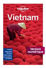 Download this eBook Vietnam 13 ed