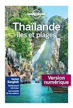Download this eBook Thaïlande, Îles et plages 6ed