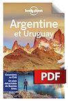 Télécharger le livre :  Argentine - 7ed