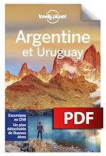 Download this eBook Argentine - 7ed