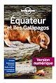 Télécharger le livre : Equateur et Galapagos - 5ed
